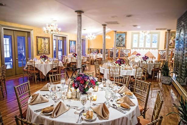 diningroom-windauphotography.jpg