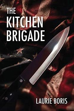 the_kitchen_brigade_laurie_boris_2c.jpg