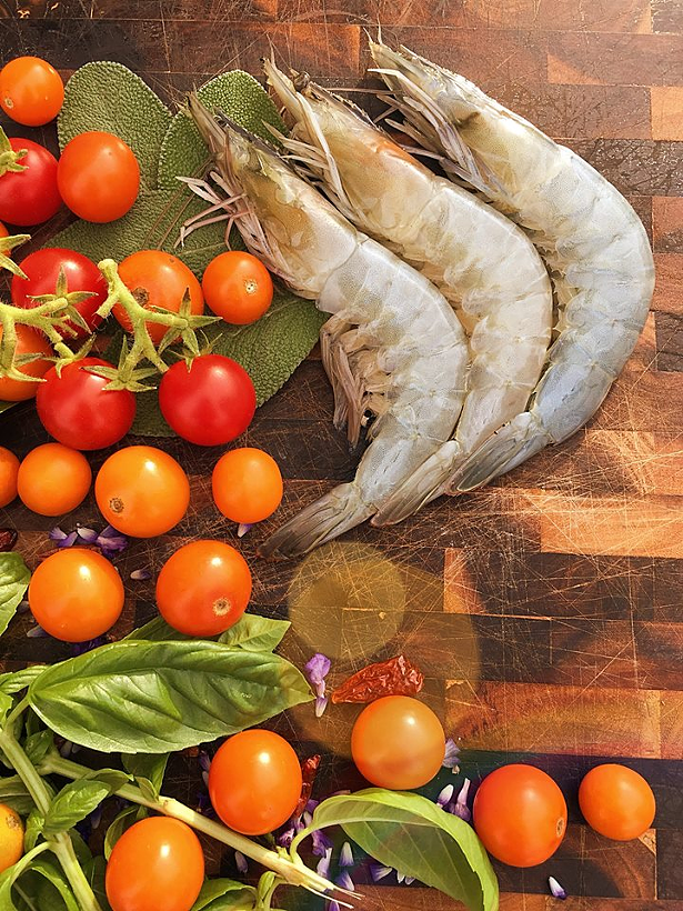 hudson_valley_ethical_fish_eco_shrimp1.png