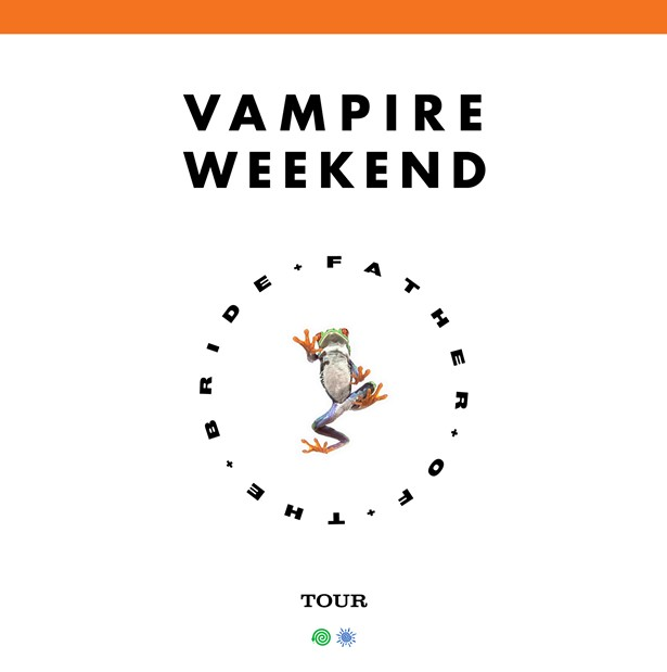 vampireweekend_admat-crop.jpg