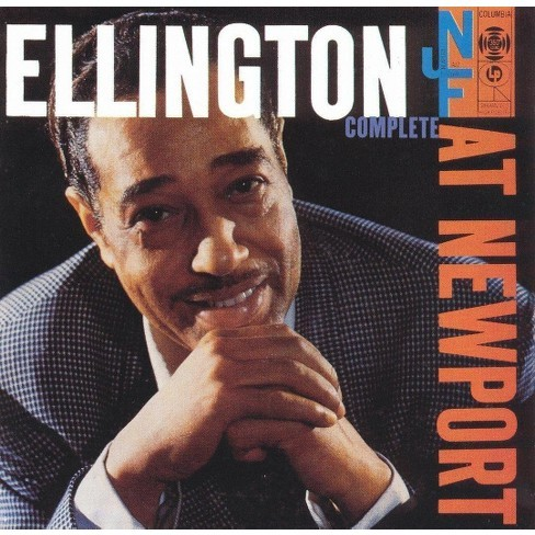 ellington_newport.jpg