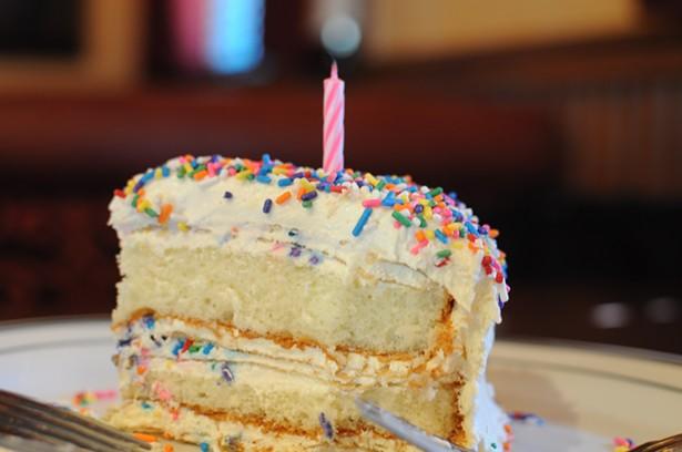 food-baking-dessert-cake-birthday-cake-icing-42654-pxhere.com.jpg