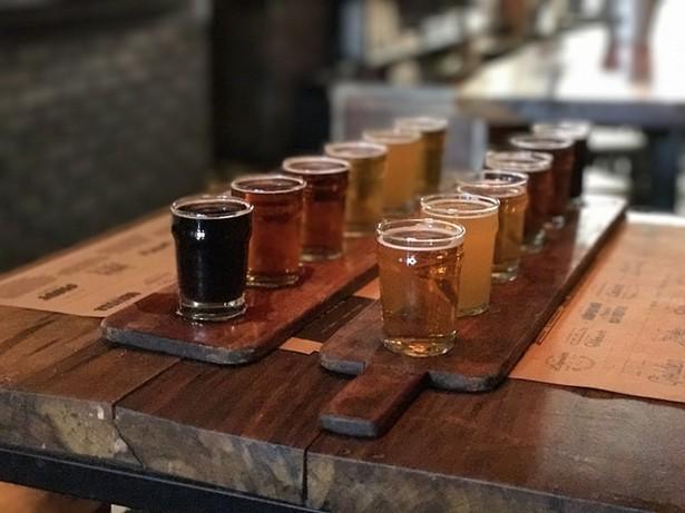 beer-3853559_960_720.jpg