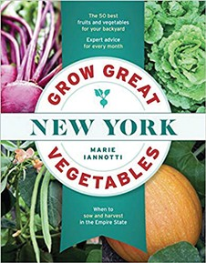 grow-great-vegetables-in-new-york_marie-iannotti_5.jpg