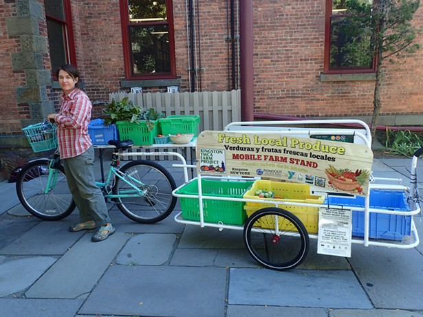 kingston_ymca_mobile_farm_stand_aliza_krevolin.jpg