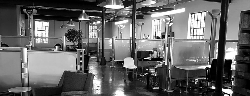 cowork-kingston-senate-garage-spaces.jpg