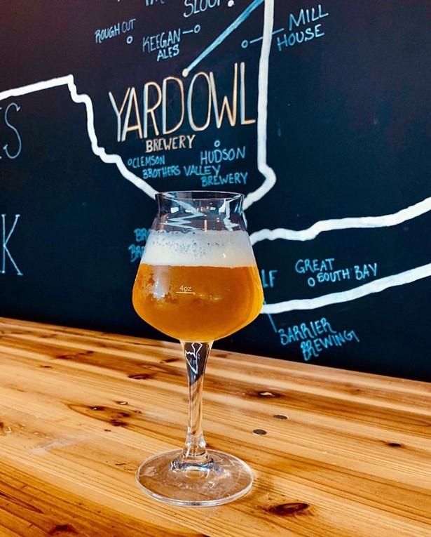 yard_owl_gardiner_brewery2.jpg