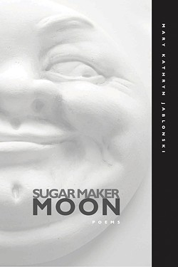 02_sugar-maker-moon_mary-katherine-jablonski.jpg