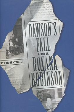 04_dawsons-fall_robinson.jpg