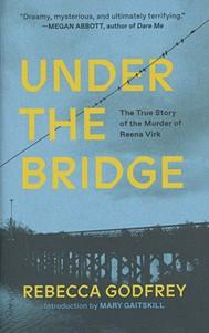 05_under-the-bridge_godfrey.jpg