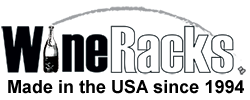 wine-racks-logo-1994.png