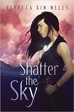 04_shatter-the-sky--rebecca-kim-wells.jpg
