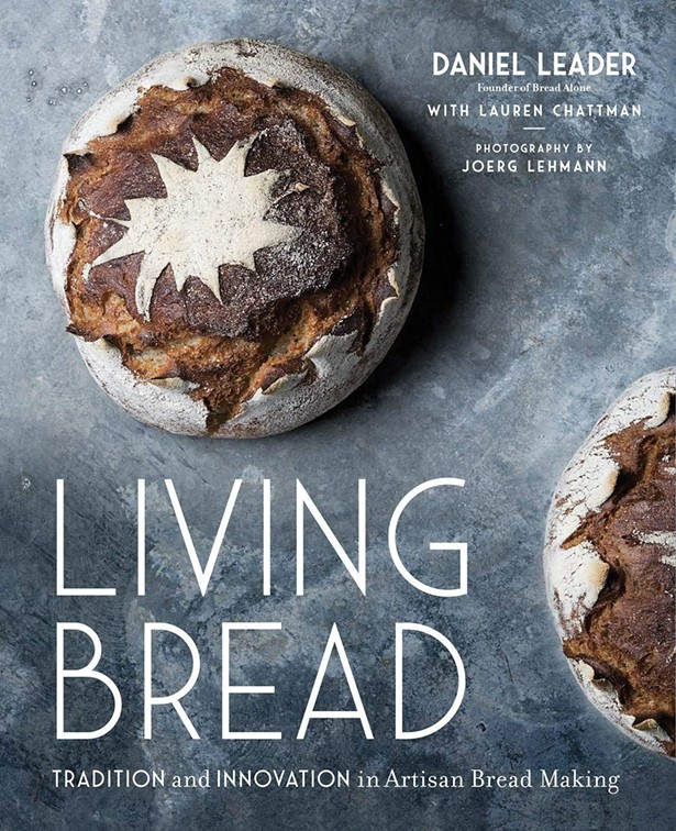 02_living-bread-by-daniel-leader-.jpg