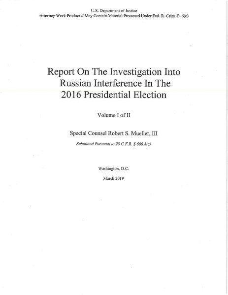 page1-463px-report_on_the_investigation_into_russian_interfe.jpg