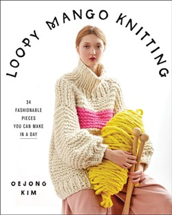 03_loopy-mango-knitting--34-fashionable-pieces-you-can-make-.jpg
