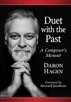 04_duet-with-the-past--a-composer_s-memoir-daron-hagen.jpg
