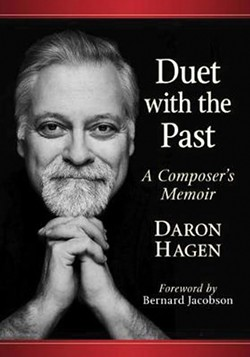 04_duet-with-the-past--a-composer_s-memoir-daron-hagen.jpg