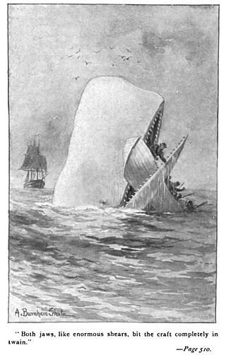 moby_dick_p510_illustration.jpg