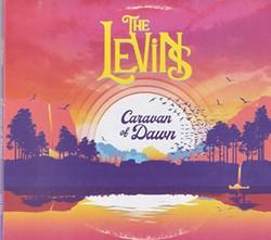 cd-the-levins.jpg