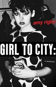 05_girl-to-city--a-memoir-amy-rigby-.jpg
