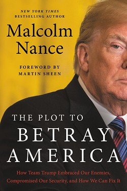 the_plot_to_betray_america_book_cover.jpg