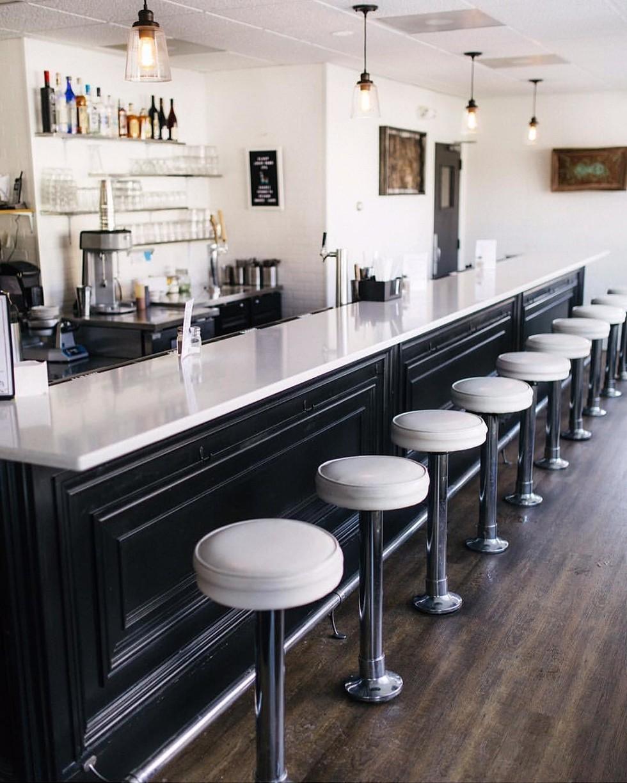 greene_county_restaurants_gracies_luncheonette_leeds_image-3.jpeg