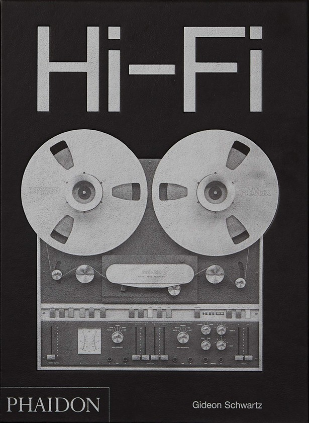 04_hi-fi--the-history-of-high-end-audio-design-_themes-and-m.jpg
