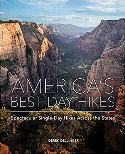 05_america_s-best-day-hikes--spectacular-single-day-hikes-.jpg