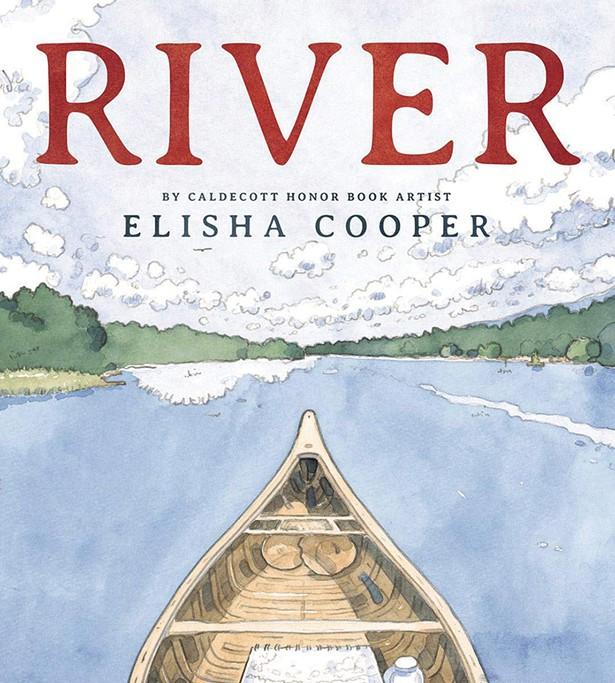 08_river-by-elisha-cooper-.jpg