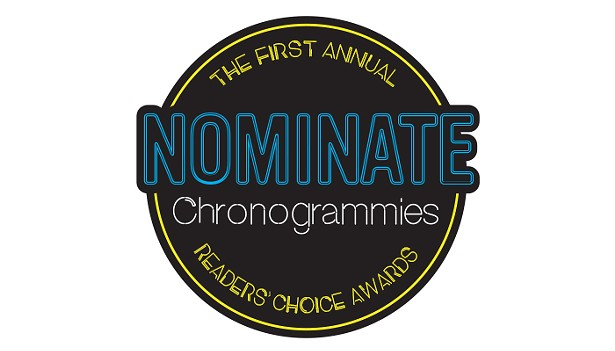 chronogrammiesbadge-web.jpg