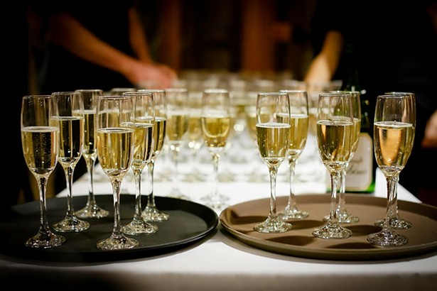 2020_new_years_eve_prix_fixe_dinner_hudson_valley.jpg