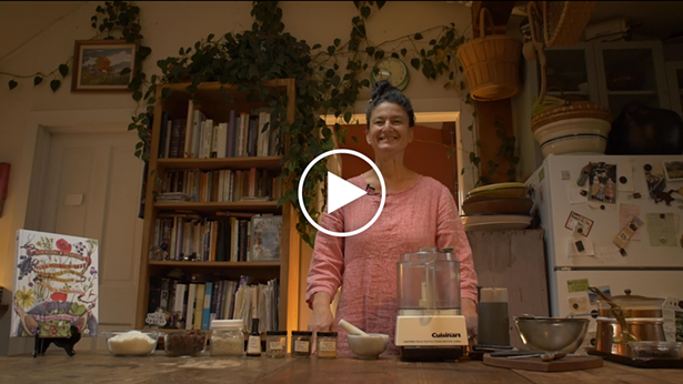 dina_falconi_holiday_foraging_video.png