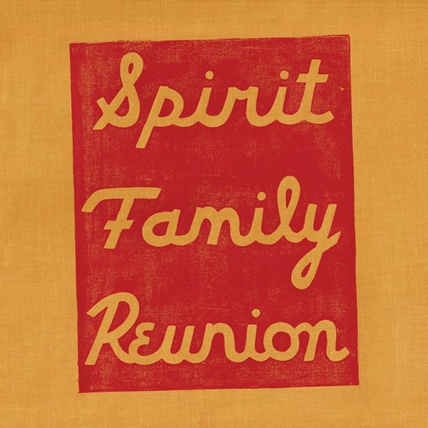 cd-spirit-family-reunion.jpg