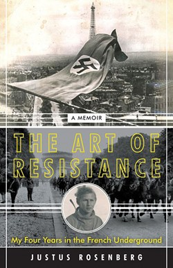 01_the-art-of-resistance-justus-rosenberg.jpg