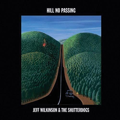 cd-jeff-wilkinson-_-the-shutterdogs.jpg