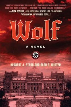 05_wolf-herbert-stern-and-alan-winter.jpg