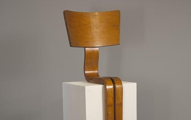 stone_chair.jpg