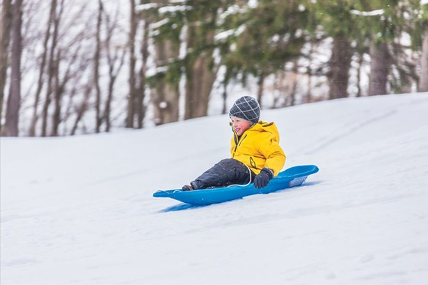 sledding-1000x665.jpg
