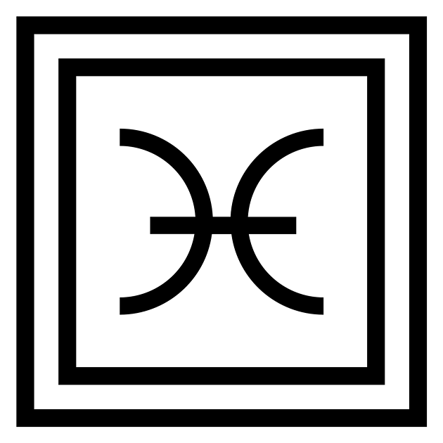 Pisces Horoscope | April 2020