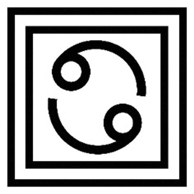 Cancer Horoscope | May 2021