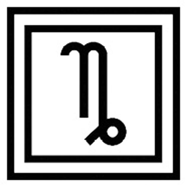 Capricorn Horoscope | May 2021