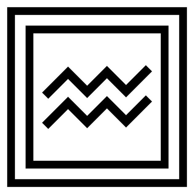 Aquarius Horoscope | May 2021