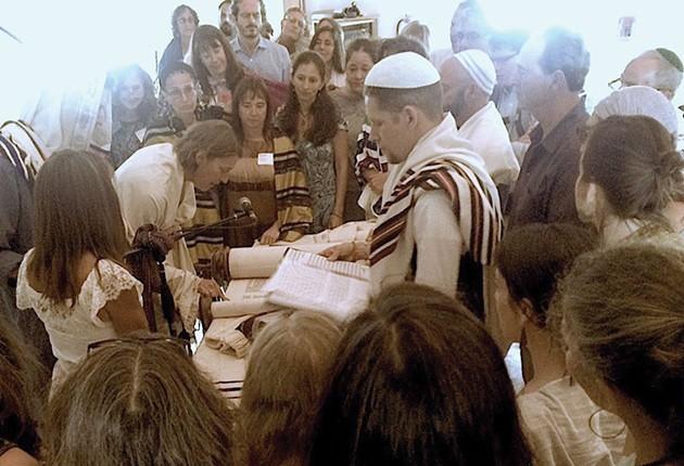 Kol Hai Observes Jewish High Holidays 2018 (Sponsored)