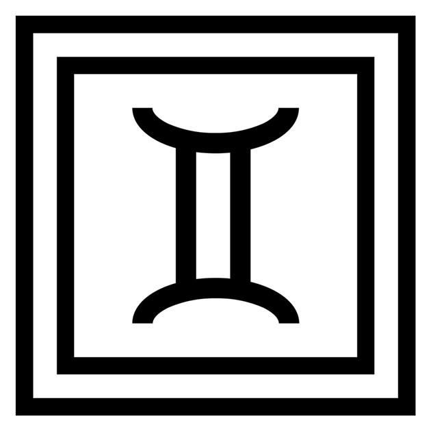 Gemini | Hudson Valley Horoscope August 2018