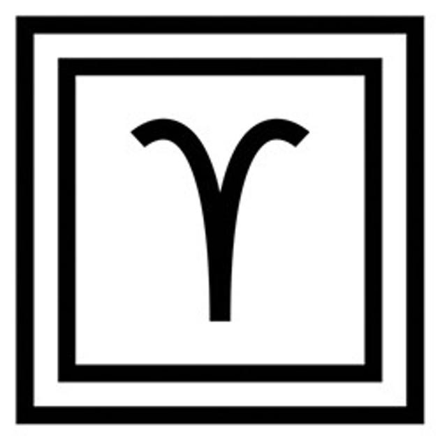 Aries   Hudson Valley Horoscope October 2018