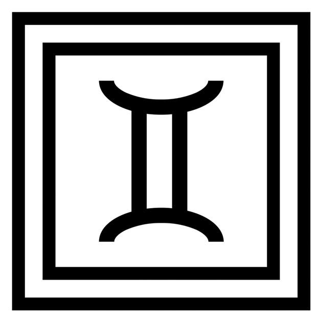 Gemini Horoscope | February 2019