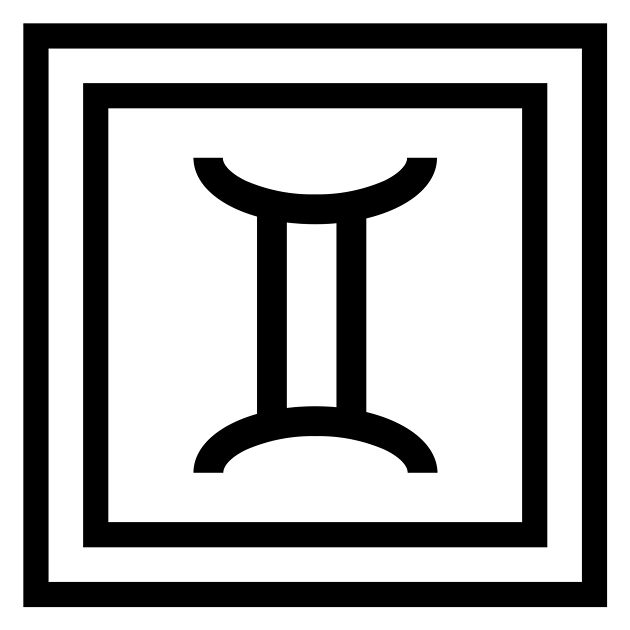 Gemini Horoscope | March 2019