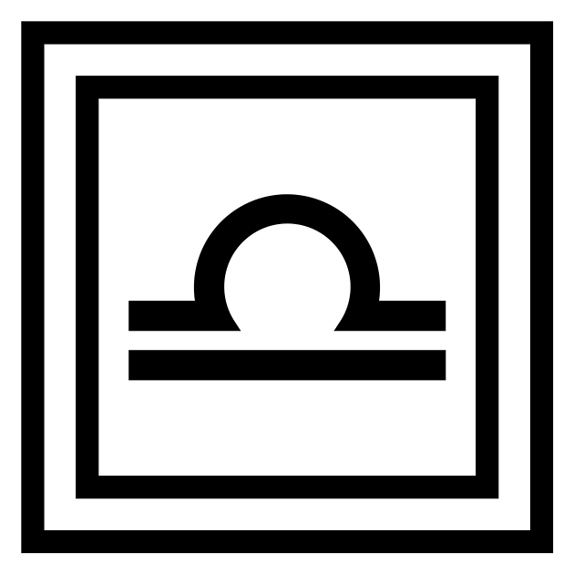Libra Horoscope | October 2019
