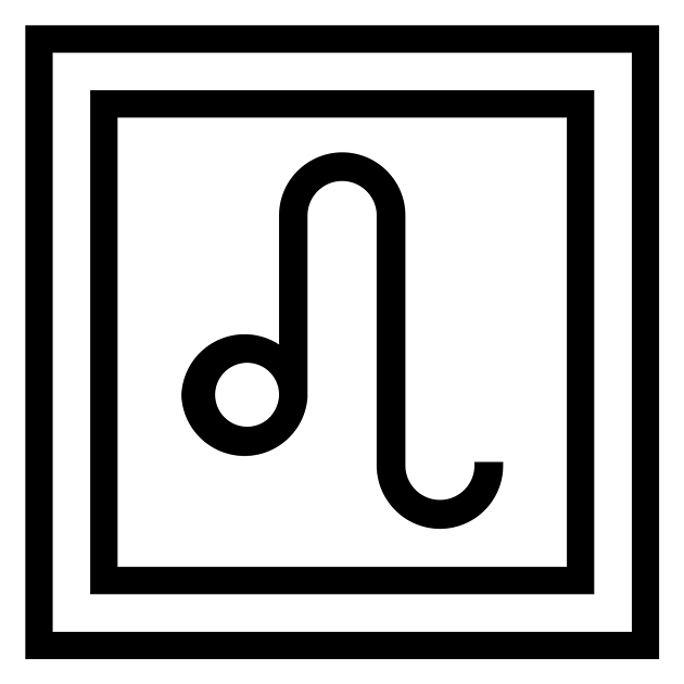 Leo Horoscope   November 2019