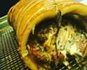 Palizzata's Authentic, Northern Italian Cuisine